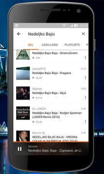 Nedeljko Bajic All Songs screenshot 4