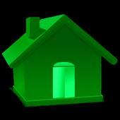 Недвижимость покупка продажа аренда обмен TorgSiti icon