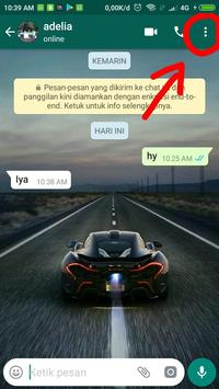 Need For Speed no Limit Wallpapers for WhatsApp poster