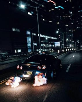 Need For Speed no Limit Wallpapers for WhatsApp screenshot 5