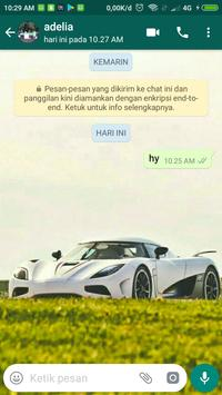 Need For Speed Wallpapers for WhatsApp HD screenshot 5