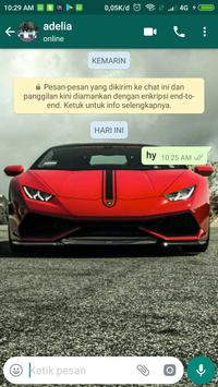 Need For Speed Wallpapers for WhatsApp HD screenshot 6