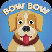 Bow Bow icon