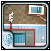 DIY Home Decorating Ideas icon