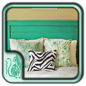 DIY Headboard Design Ideas icon