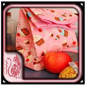 DIY Lunch Bag Design Ideas icon