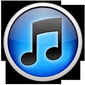 Free Music Neiva - Free MP3 Music Player icon