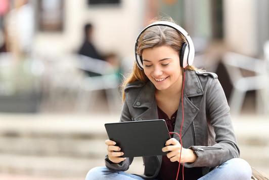 Free Music Neiva - Free MP3 Music Player screenshot 1