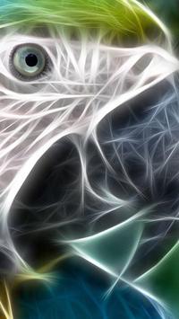 Neon Animals screenshot 3