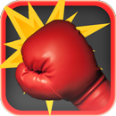 iPunch! APK