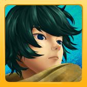 RPG Knight of Q icon