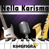 Nella Karisma Mp3 icon