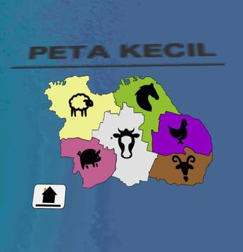 Livestock VR screenshot 1
