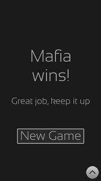 Mafia Helper screenshot 6