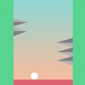 Tap Infinite icon