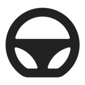 Lambor Aven icon
