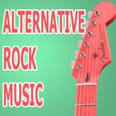 Top Rock Songs  Best  Music Hits Alternative Rock icon