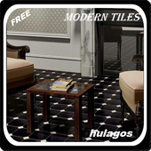 Top Tile for Floor Ideas icon