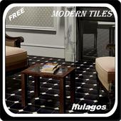 Top Tile for Floor Ideas icon