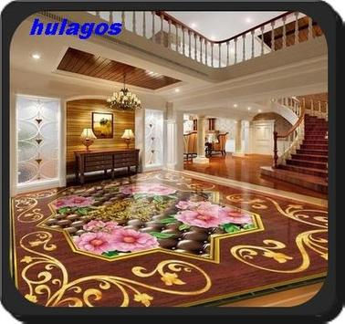 Top Tile for Floor Ideas apk screenshot