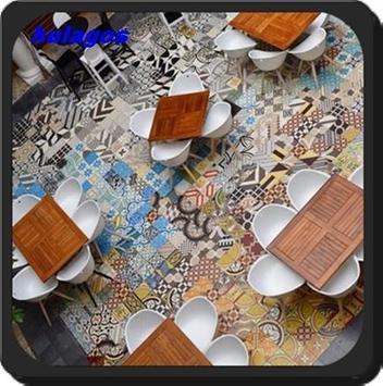 Top Tile for Floor Ideas screenshot 5