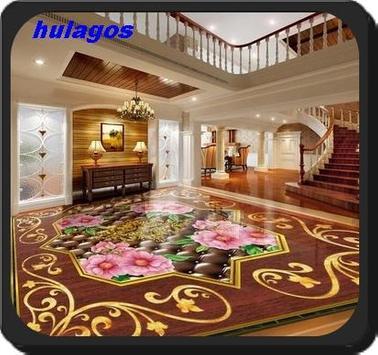 Top Tile for Floor Ideas screenshot 7