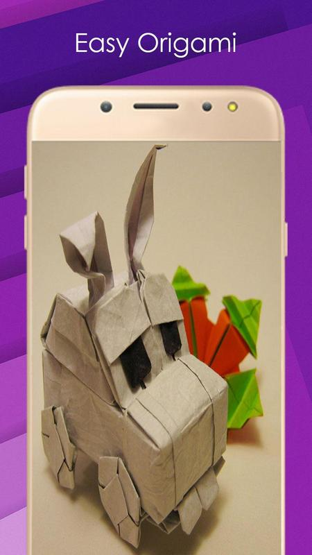 Origami Car Apk Download Free Art Design App For Android