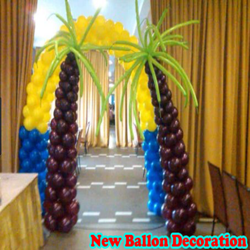 New Ballon Decoration Fur Android Apk Herunterladen