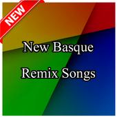 New Basque Remix Songs icon