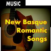 New Basque Romantic Songs icon