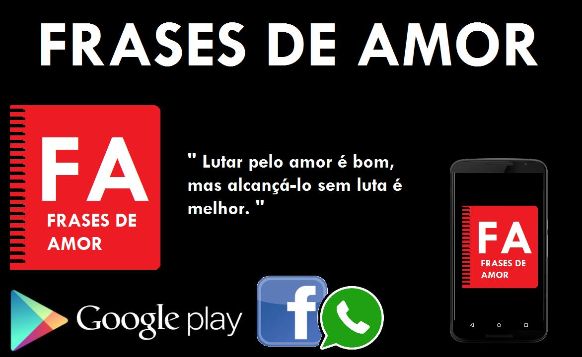 Frases E Status De Amor Free For Android Apk Download