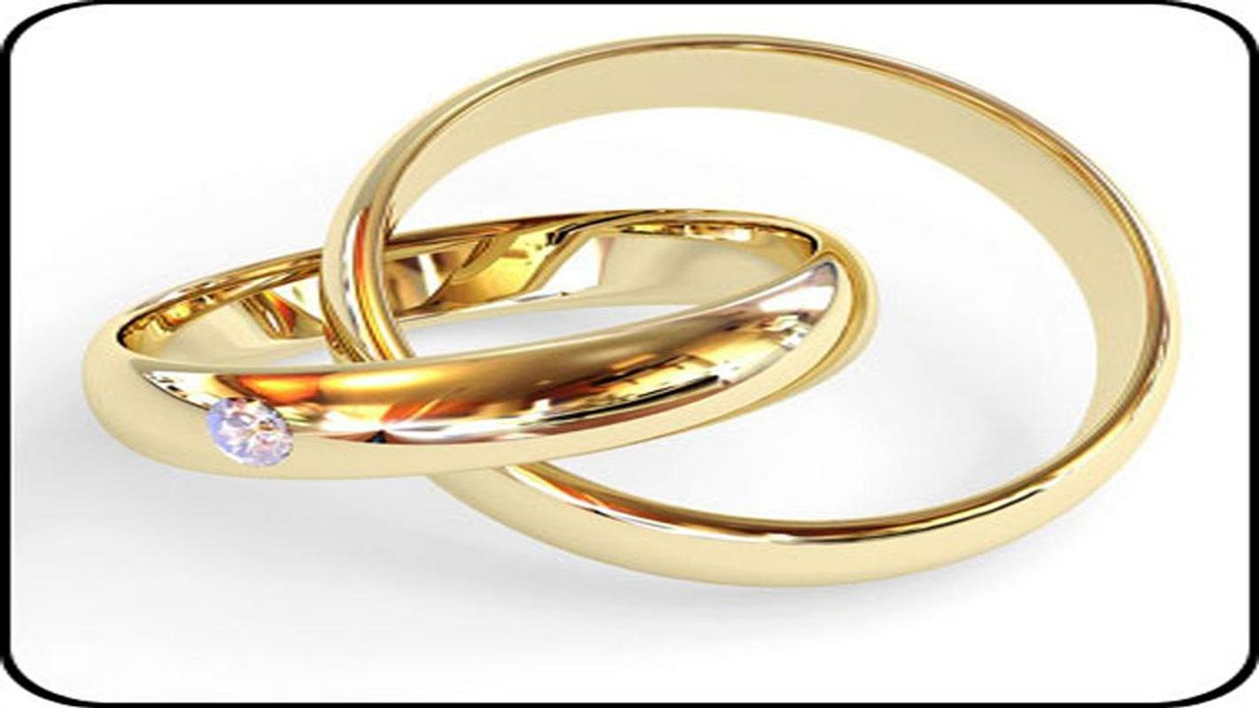 New Design Wedding Ring APK Download - Free Lifestyle APP for ...