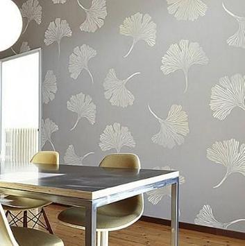 New Design of Wall Painting screenshot 5
