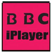 New BBC iPlayer radio - Live Broadcast Tutor icon