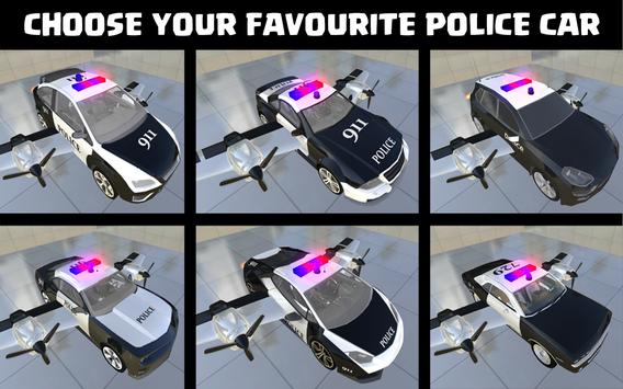 Flying Simulator apk screenshot