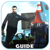 Free Garry's Mod Guide icon