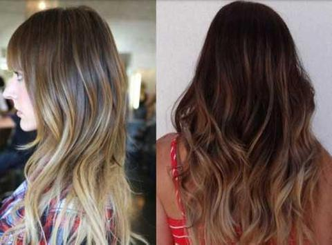 New Hair Color Trend Ideas APK Download - Free Lifestyle APP for ...