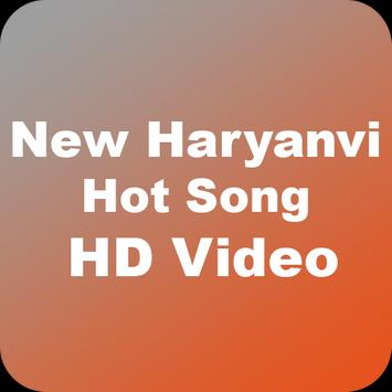 New haryanvi hot song hd video for android apk download new haryanvi hot song hd video screenshot 1 altavistaventures Gallery
