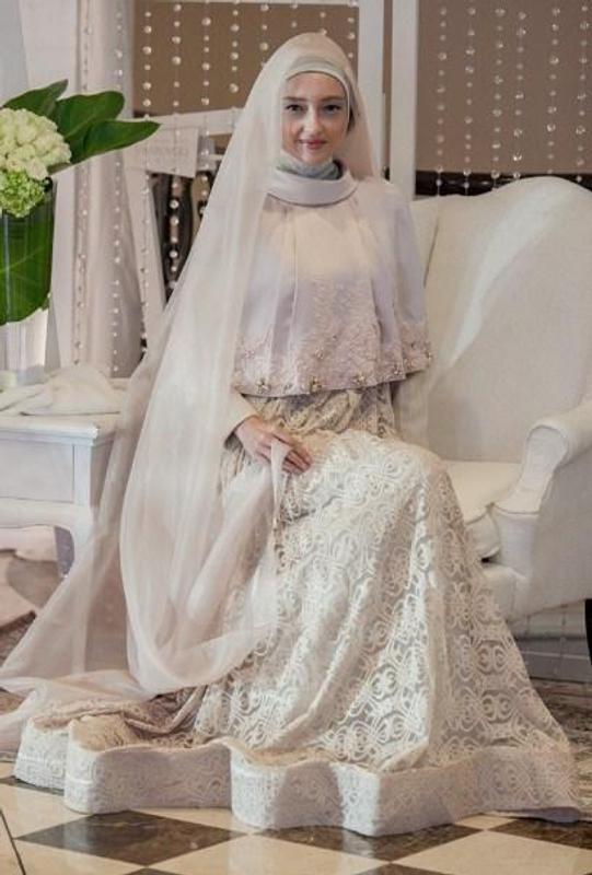 New Hijab Brautkleid APK-Download - Kostenlos Lifestyle APP für ...