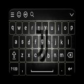 New Juventus Keyboard Fans icon