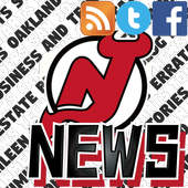 New Jersey Devils All News icon