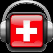 Radio Argovia FM App Switzerland Gratis En Línea icon