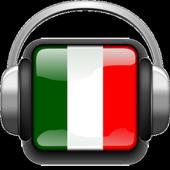 Radio Delfino FM 90.4 App Italy Gratis En Línea icon