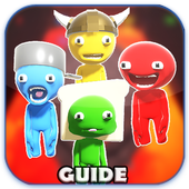 New Party Panic Guide icon