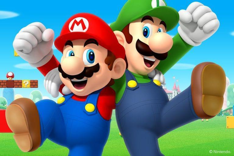 Cheats for New Super Mario Bros 3 for Android - APK Download