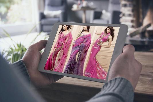 700 + New Sarees Collection screenshot 12