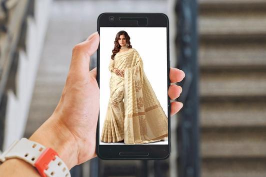 700 + New Sarees Collection screenshot 3