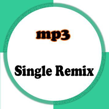 New Single Remix Dangdut Mp3 screenshot 7