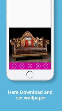Sofa Design PHOTOs and IMAGEs screenshot 2