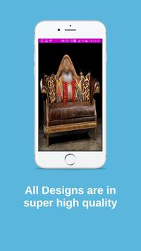 Sofa Design PHOTOs and IMAGEs screenshot 3